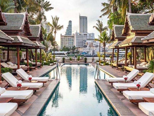 9-the-peninsula-bangkok-bangkok-thailand