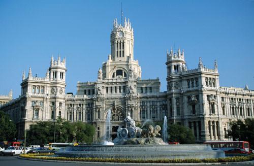 Madrid1