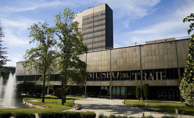 Museo-del-traje-madrid