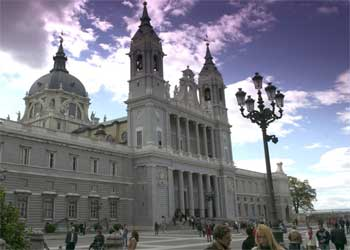 almudena-madrid