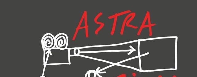 Astra Film Sibiu