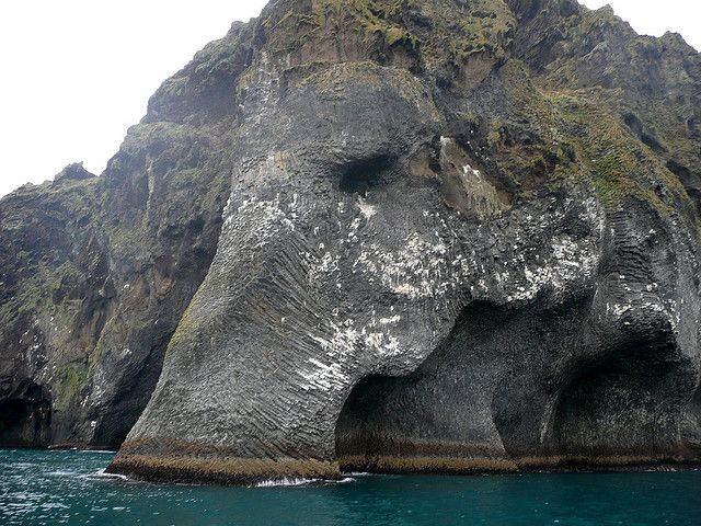 elephant-rock-2