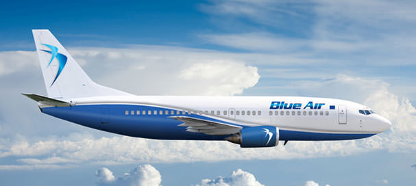 fleet-plane-1