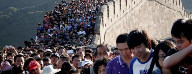 Ce nu se spune despre China