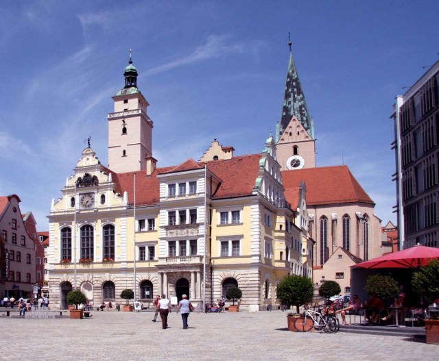 ingolstadt_sightseeing