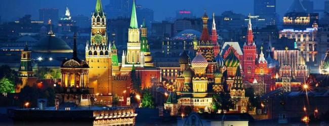 Lucruri de stiut daca vreti sa vizitati Rusia