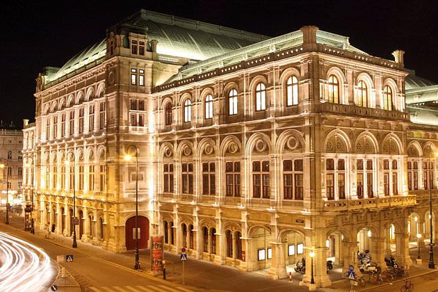 vienna-opera-house-0