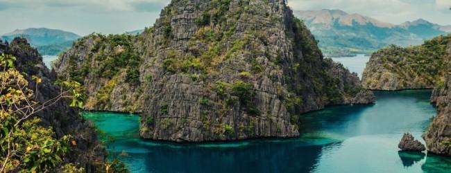 Lucruri de vazut si de facut in Filipine
