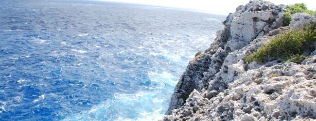 Câteva lucruri despre Insulele Cayman