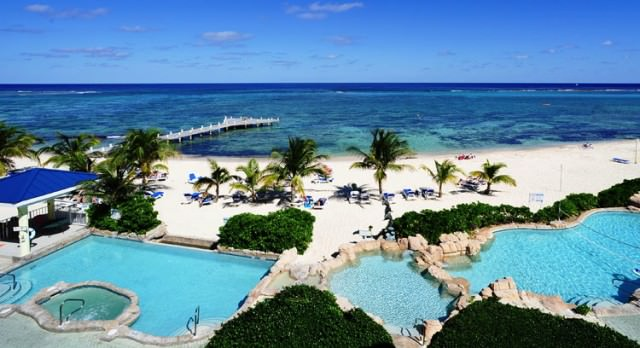caymanislands2