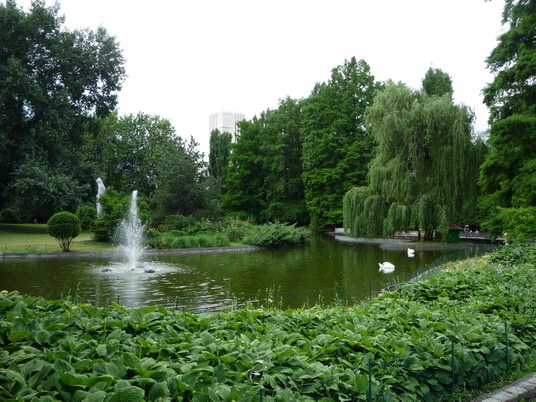 dunavskipark4