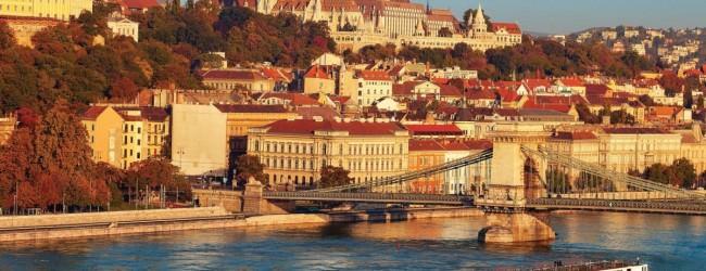 Lucruri pe care nu le stiati despre Budapesta – II