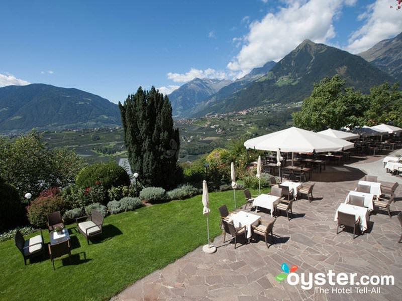 hotel-hohenwart-south-tyrol-province