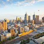 Australia, o ţară deosebită  de vizitat !