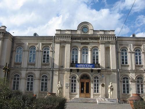 muzeu-istoriearheologieploiesti