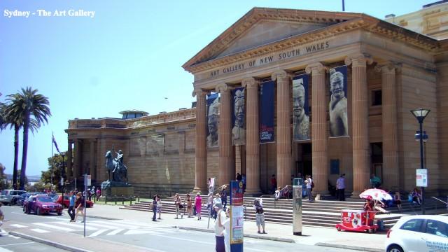 muzeuarta-sydney
