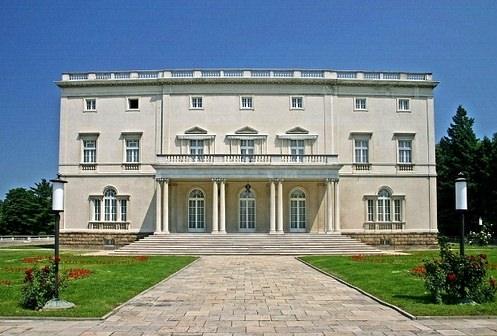 palatulregal-belgrad