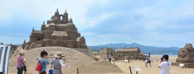 Cum sa vizitati cat mai mult din Taipei in 3 zile