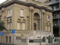 teslamuseum