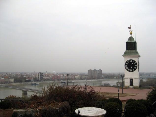 turnceas-novisad