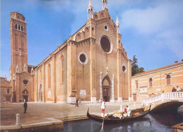 Basilica_of_the_Frari2