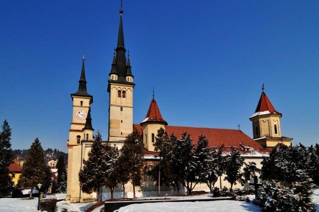 Biserica-Sfantul-Nicolae-6