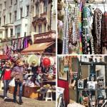Obiective turistice gratuite in Londra