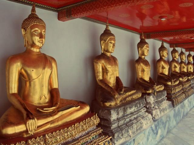 templu budist 2