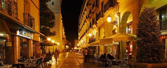 Logrono-Calle-Portales02.jpg_369272544