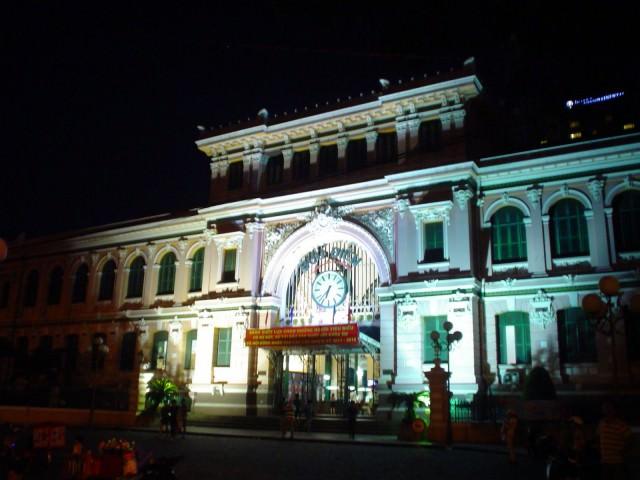Oficina_de_Correos_Ciudad_Ho_Chi_Minh