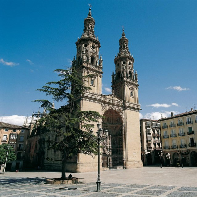 catedral-logrono