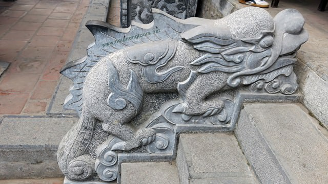 dragon-nghe-temple