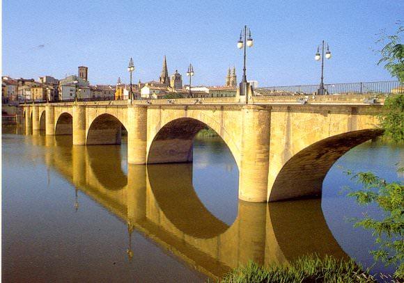 puente_piedra_logronio