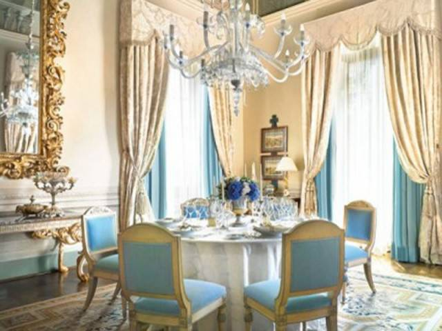 royal-suite-della-gherardesca-at-four-seasons-hotel-firenze