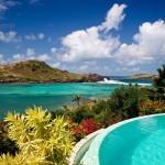 Cele mai frumoase insule in Caraibe