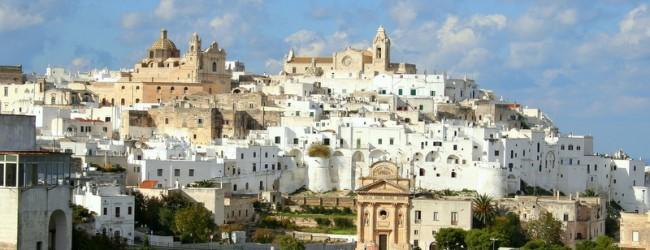 Oraşe/insule  din lume necunoscute de turişti