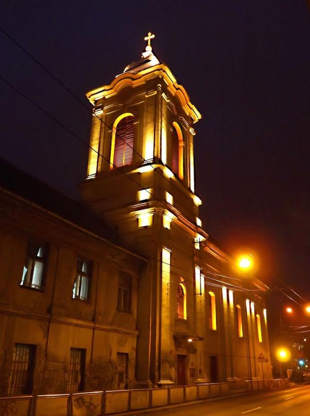 bisericasfiosif