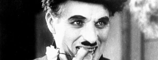 Muzeul Chaplin va fi deschis în aprilie 2016