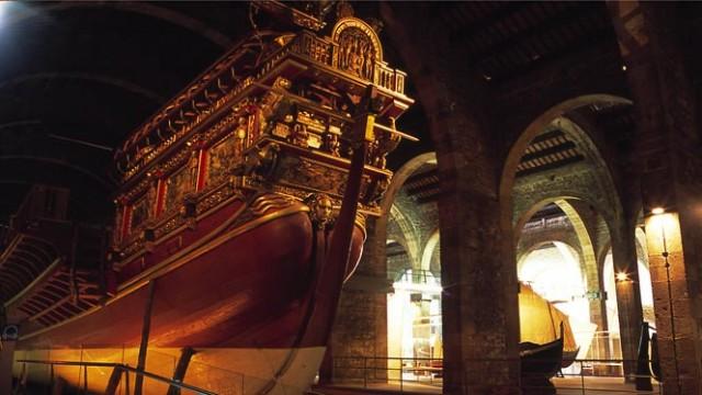 museu_maritim_barcelona_c1