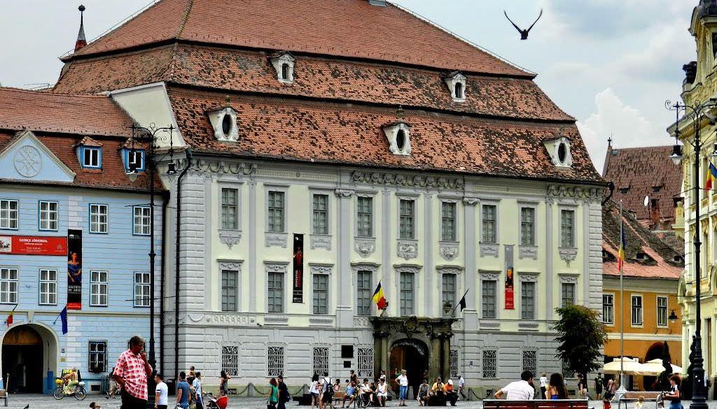muzeulbrukenthal
