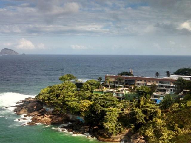 sheraton-rio-hotel-and-resort