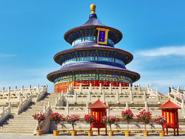 templul raiului