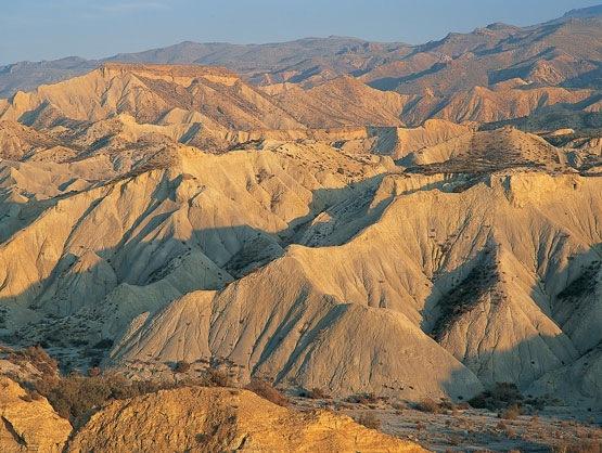 Desierto-de-Tabernas_89