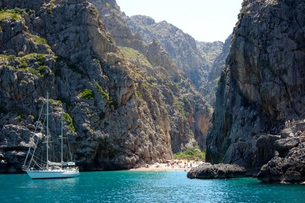 Mallorca-Island-Tour