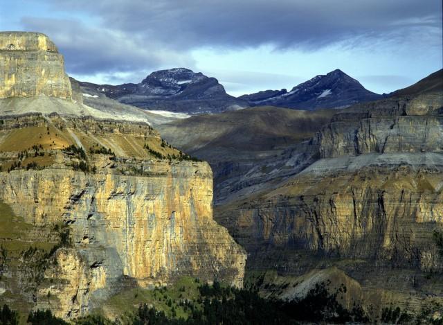 Ordesa.y.Monte.Perdido.National.Park.original.1827