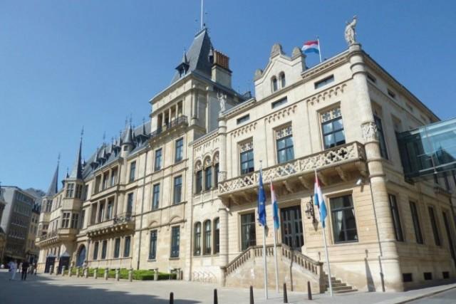 Palais-Gd-Ducal
