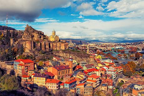 Tbilisi_destination_cover2
