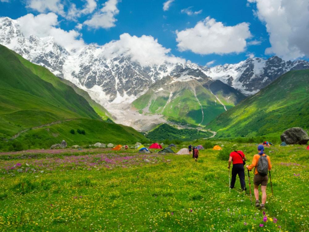 adventure-in-georgia-1