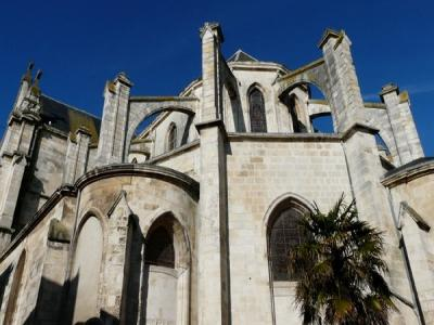 bisericasablesdolonne