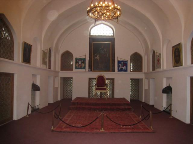 castletelavi2